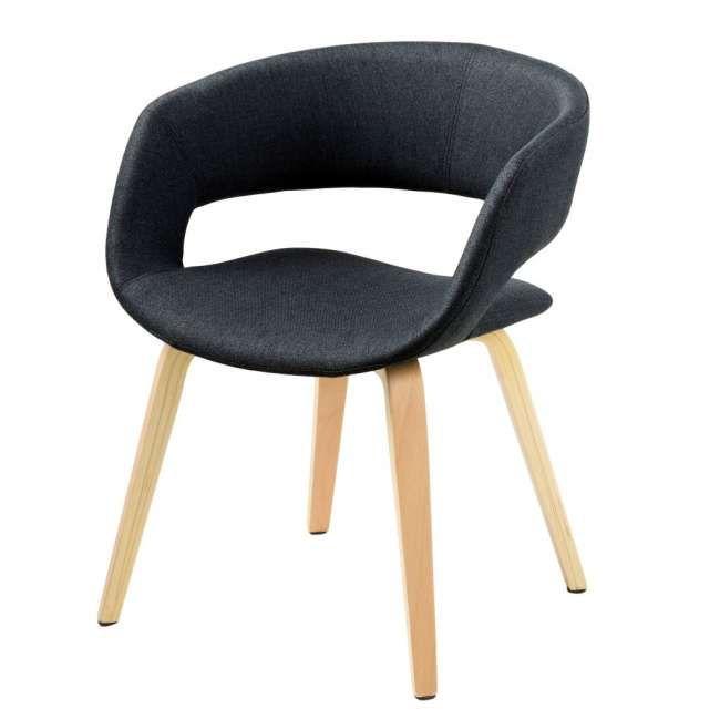 stoel  GROEDE