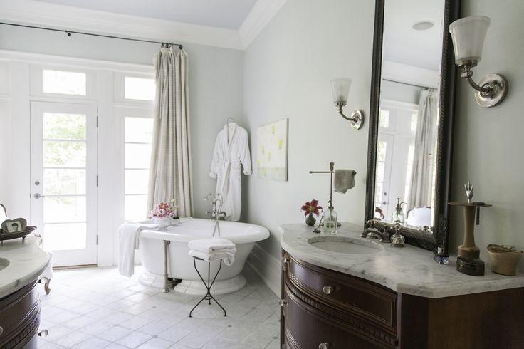 Sherwin Williams Greek Villa A White Pinterest