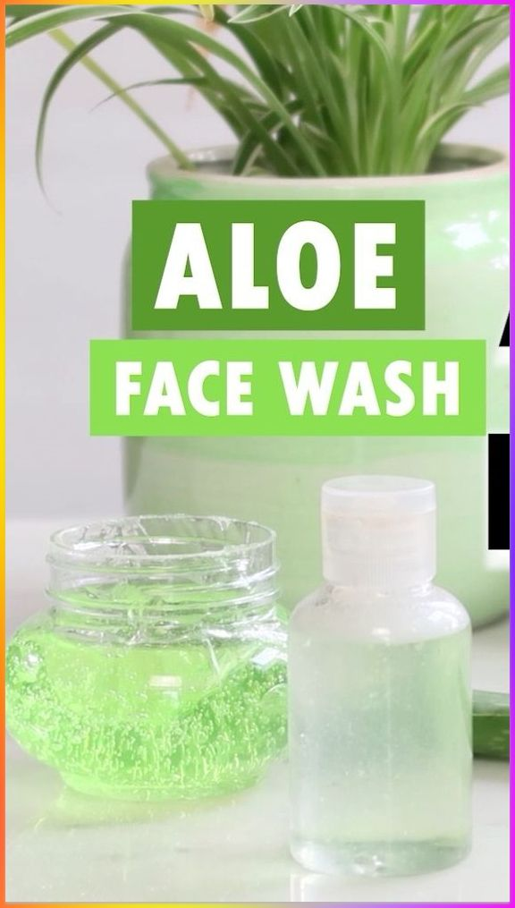 3 DIY FACE MASKS PORES WILL DISAPPEAR FROM YOUR SKIN FOREVER