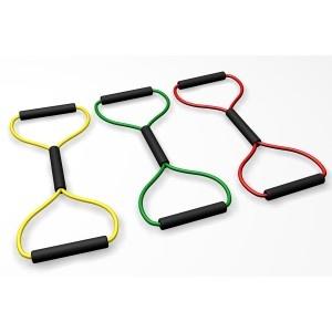 Body-Toner nyolcas alakú gumikötél    http://www.r-med.com/fitness/szalag-gumikotel/body-toner-nyolcas-alaku-gumikotel.html