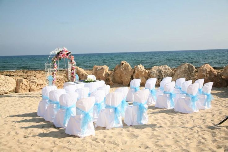 Sotira - Ayia Thekla - Cyprus
