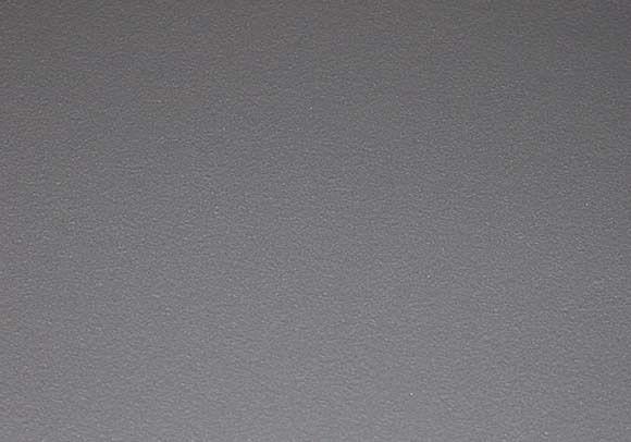 Billedresultat for varm grå gulv
