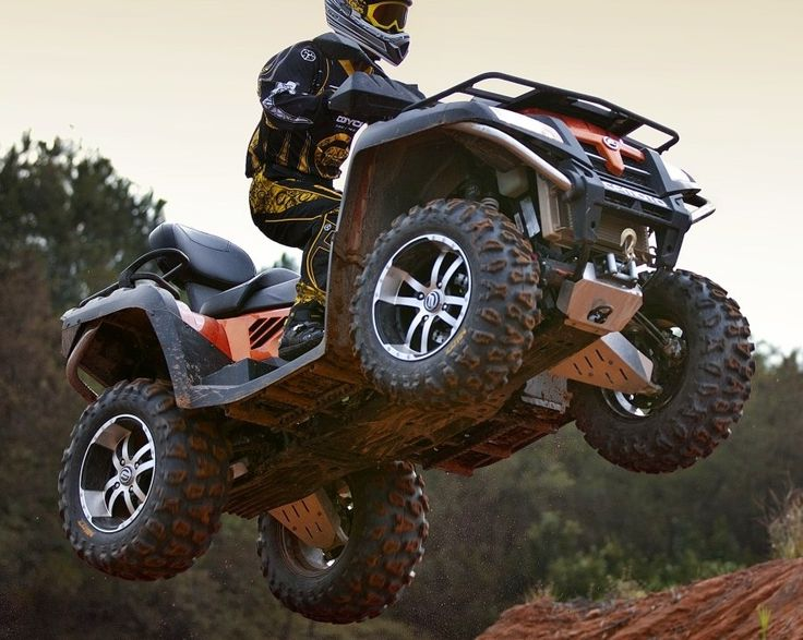 9 Best Quadzilla X8 4x4 800cc Images On Pinterest Quad