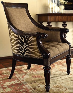 17 Best Images About Lw14 On Pinterest Ralph Lauren Furniture And Circa Lighting