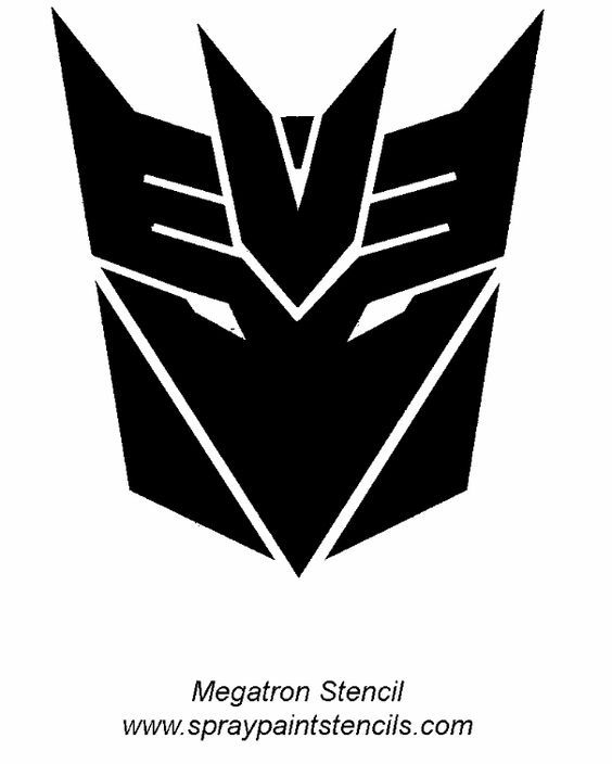 Best images about cornhole ideas on pinterest logos