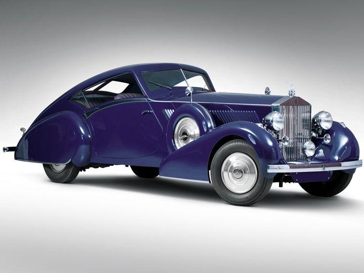 Best Motors Images On Pinterest Vintage Cars
