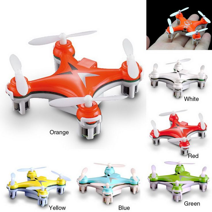 6 Colors Mini RC Quadcopter Helicopter USLC CX-10 993 2.4G 4CH 6Axis LED Gyro RC Quadcopters Helicopter RC Toys  M0095 T14 0.5 //Price: $US $20.39 & FREE Shipping //     #clknetwork