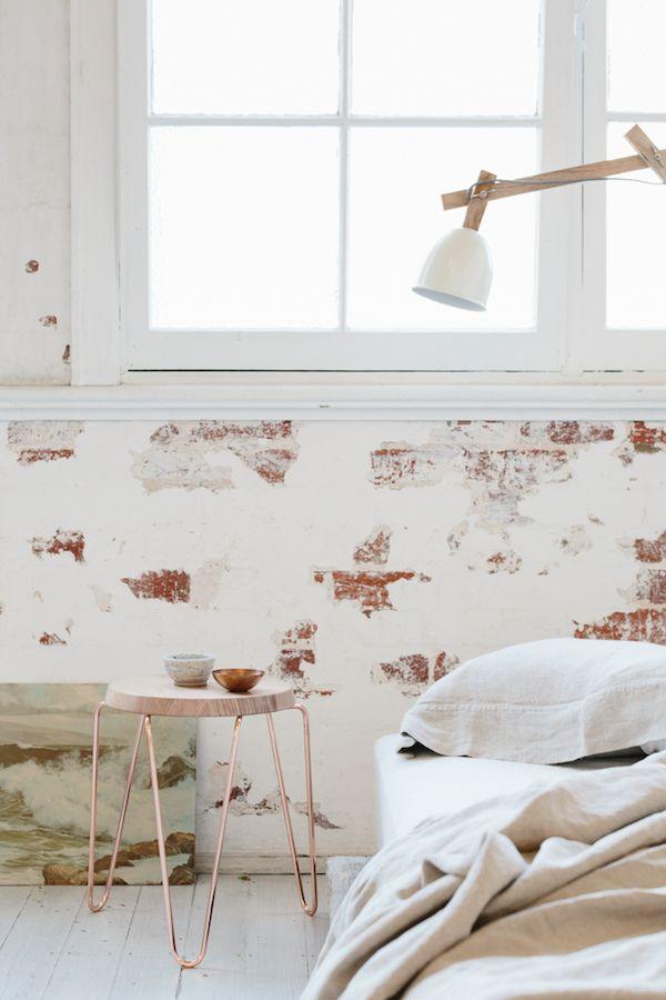 Bedroom Wallpaper Dublin