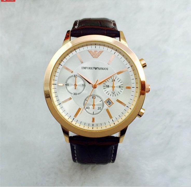 Rolex watches WEM-03-4