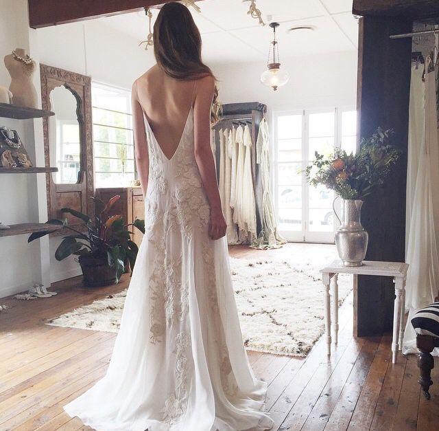 468 best BohoBeach Bride 3 images on Pinterest Marriage