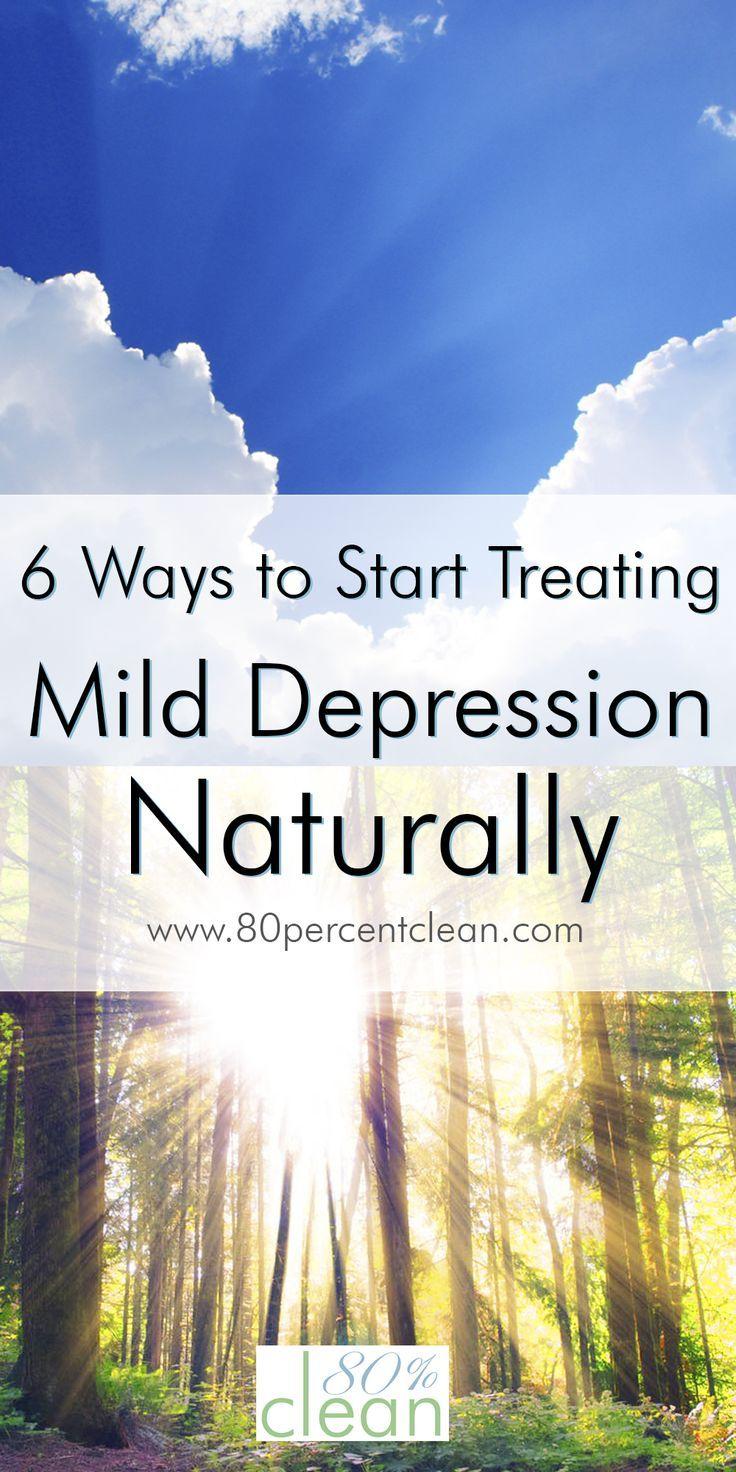 Treating Early Menopause Naturally