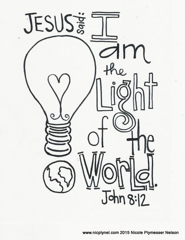 190 best Faith doodles and coloring pages :) images on Pinterest ...