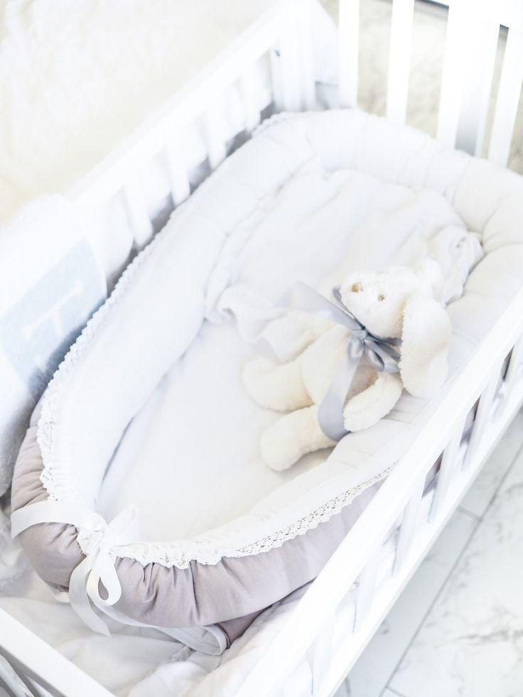 Teljänneito: Babynest - Leikkikauppa.fi: Cozy weekend with bébé