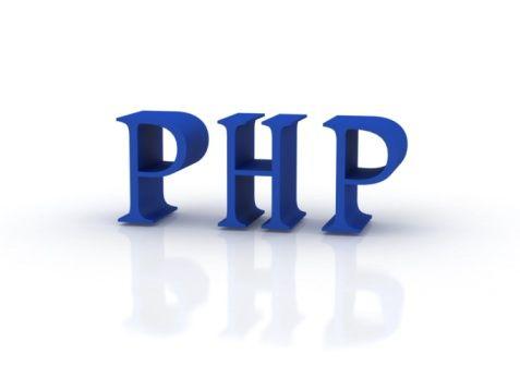 Generate random alphanumeric value in php | phpsage