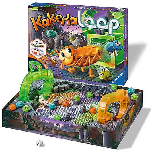 15 best educational board games images on pinterest for Plante 94 pourcent