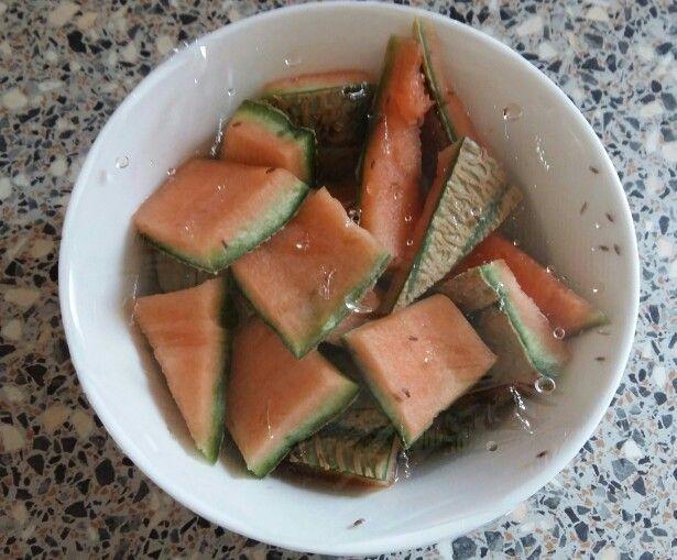25 beste idee n over fruitvliegjes vangen op pinterest for Fruitvliegjes in keuken