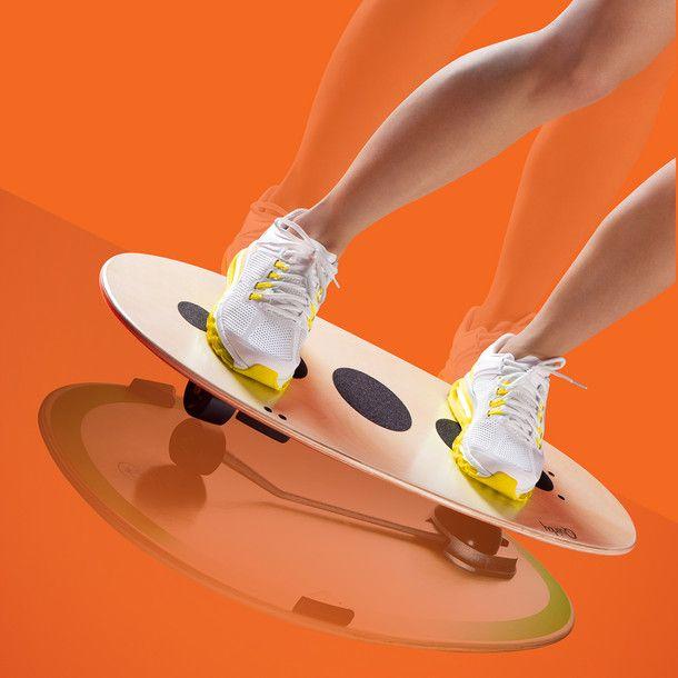 Balance Board Shark Tank: 9 Best Balance Boards Images On Pinterest