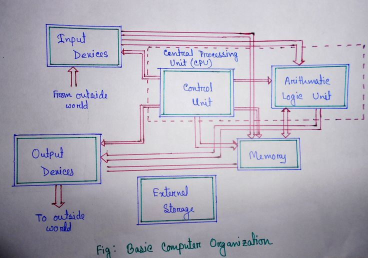 University students enrolled in various computer courses and residing in Australia often look for online computer architecture assignment help from Australian professionals having immense knowledge in this field. Call us for computer architecture assignments.