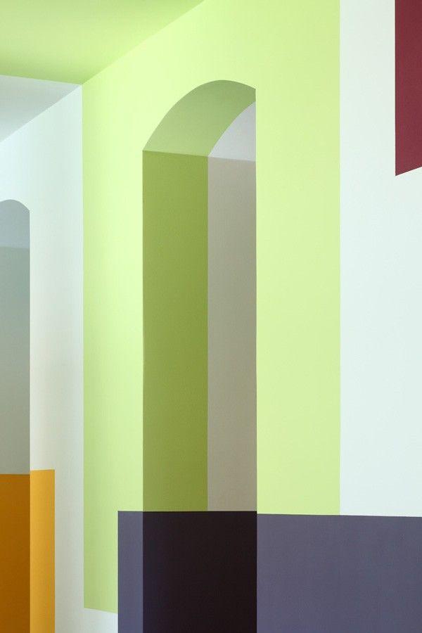 die besten 25 caparol farben ideen auf pinterest tropische baby bettw sche kreide tafel. Black Bedroom Furniture Sets. Home Design Ideas