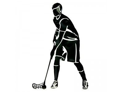 floorball - Google zoeken