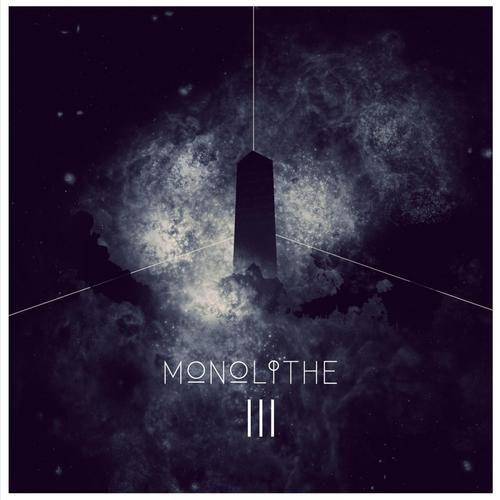 Monolithe- Monolithe III