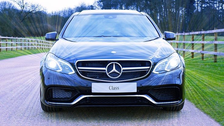#Mercedes is the #first #luxury #brand to pass on the #GST benefits to #Indian Customers by slashing the prices of its vehicle  image-pixbay  #Mercedes is the #first #luxury #brand to pass on the #GST benefits to #Indian Customers by slashing the prices of its vehicle  source-PTI  Mercedes Benz is slashing prices of its vehicles produced in India by up to Rs 7 lakh to pass on benefits of new tax rate under GST due in July.  The new prices will be effective from today through the whole of…
