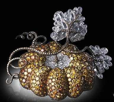 art jack king finals products diamond parente print pumpkin signed by angelo the metallic