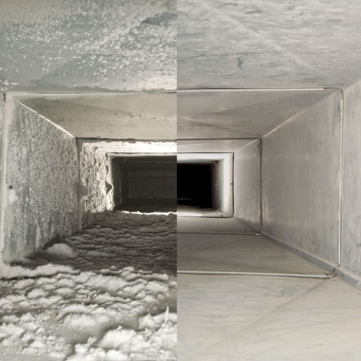 Best 25 Clean Air Ducts Ideas On Pinterest Cleaning Air