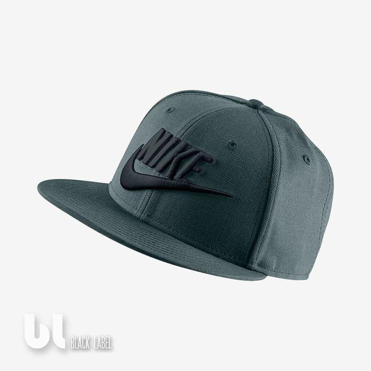 Nike Futura True 2 Snapback Unisex Kappe Damen Herren Kinder Mütze Hasta Seaweed in Kleidung & Accessoires, Herren-Accessoires, Hüte & Mützen | eBay!