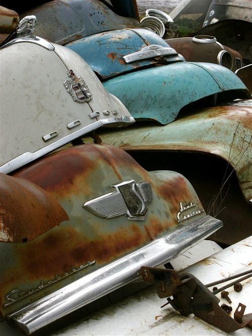 703 best rustgrease images on pinterest rats rat rods and beautiful hoods sciox Gallery