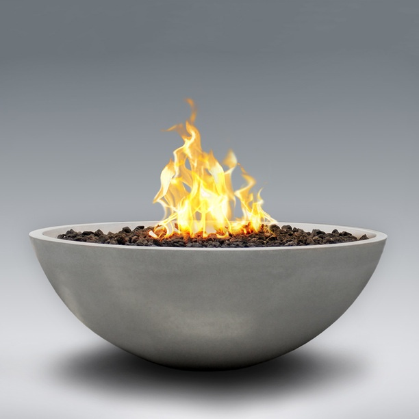 The 25+ best Indoor fire pit ideas on Pinterest | Garden fire pit ...