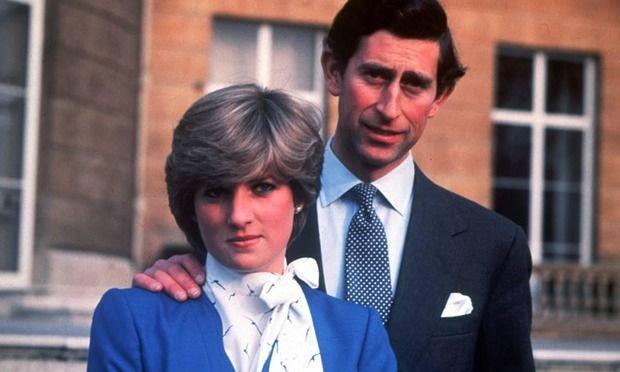 Nászútján akarta megölni magát Diana hercegnő - https://www.hirmagazin.eu/naszutjan-akarta-megolni-magat-diana-hercegno