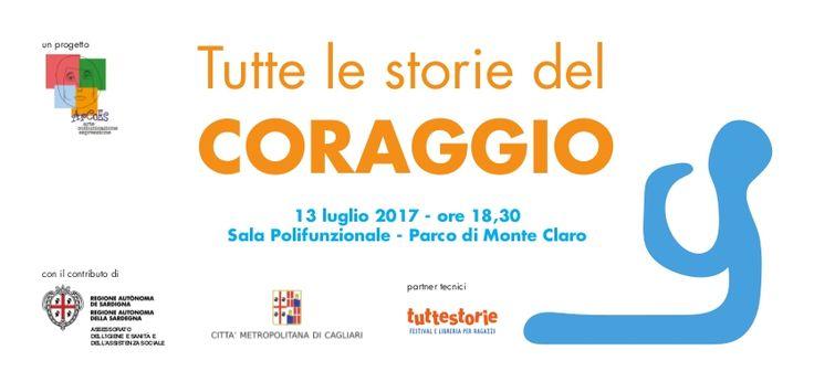 La Città Metropolitana di Cagliari promuove un incontro per presentare i lavori finali di un progetto nato in collaborazione con l'Istituto Professionale Pertini e il Liceo delle Scienze Umane Nicc…