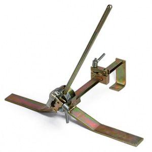 Инструмент для скручивания проводов квт ми-189 а 58870