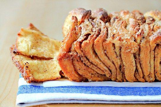 cinnamon-pull-apart-bread-recipe