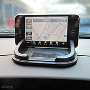 CARSUN® Automotive iPhone Stand and Storage f... – USD $ 8.69