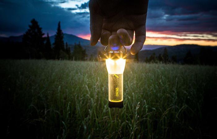 Гаджеты: Крошечный светодиодный фонарик, мощности которого хватит осветить все вокруг http://kleinburd.ru/news/gadzhety-kroshechnyj-svetodiodnyj-fonarik-moshhnosti-kotorogo-xvatit-osvetit-vse-vokrug/