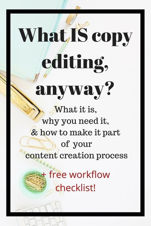 The 25+ best Copy editing ideas on Pinterest Editing writing - content editor job description