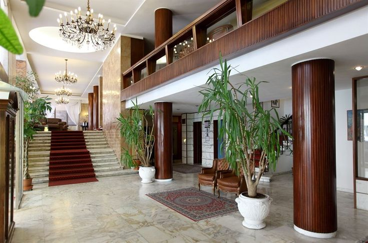 Grand Hotel Duomo - Hotels.com - Hotel rooms with reviews. Discounts and Deals on 85,000 hotels worldwide