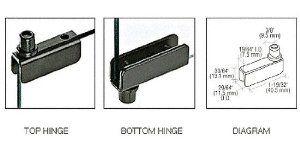 67 Best Hardware Door Hardware Amp Locks Images On