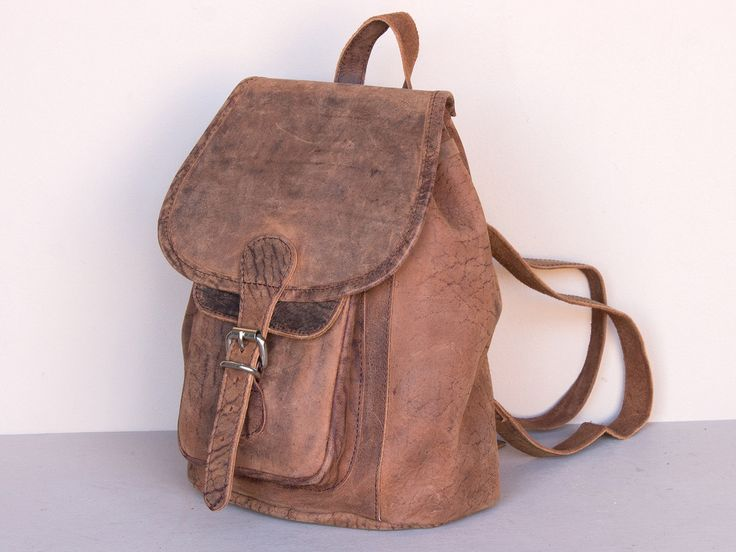 Boho Leather Backpack Mini https://www.scaramangashop.co.uk/item/4634/95/Gifts-For-Women/Boho-Leather-Backpack-Mini.html
