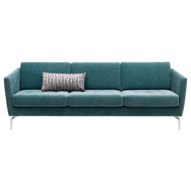17 best ideas about boconcept sofa on pinterest for Canape boconcept