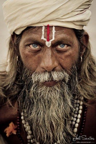 Les 10 plus grands photographes de portraits