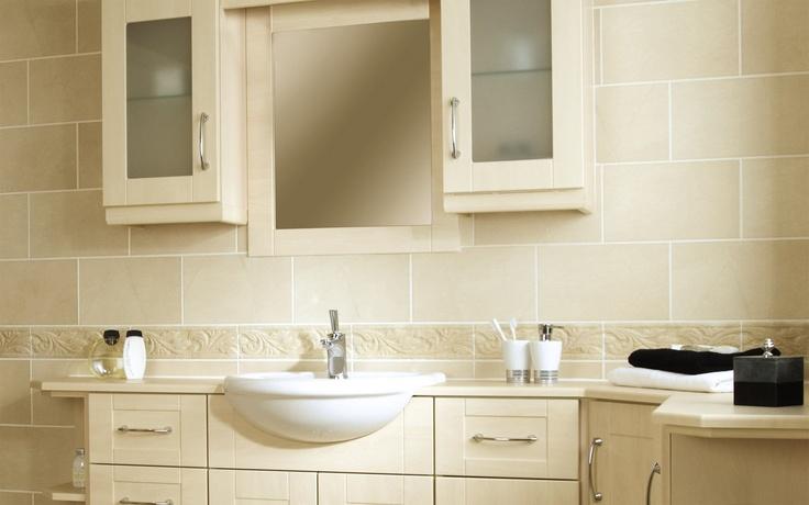 New  Bathroom Ideas Bathroom Showrooms Shophouse Wall Spaces Forward United