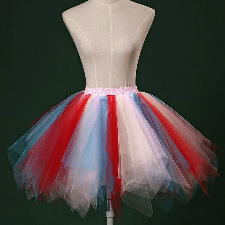 Find More Cocktail Dresses Information about Amazing Cheap Tutu Skirts Soft Tulle 18 Colors Tutu Dress Women Sexy Party Dress/Cocktail Dress  Mini Skirts Z687,High Quality skirt sale,China skirt vintage Suppliers, Cheap skirt gothic from Tanya Bridal Store on Aliexpress.com