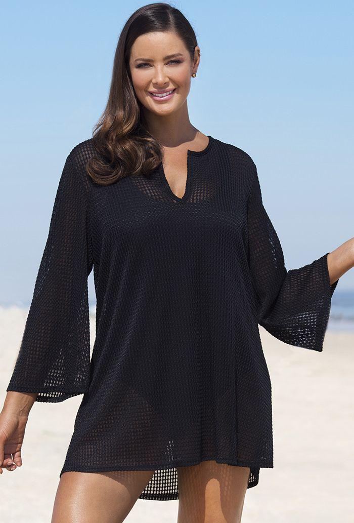 plus size dress melbourne international airport mlb