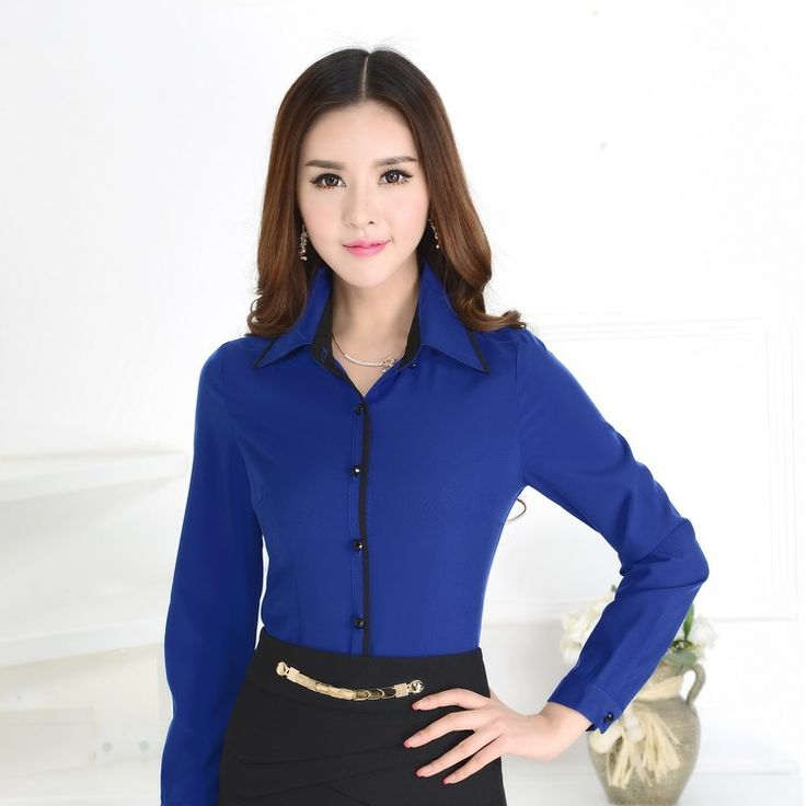 Work shirts, when worn in style, can vary your entire look. Most people combine plain plazo pants with fashionable work shirts to create the look.