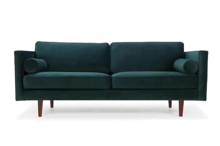 Harper - https://nl.sofacompany.com/meubels/banken/2-zitsbanken/edward-2-seater-sofa-dina-forest-green-dina-sage-oak-legs-w-black-socks