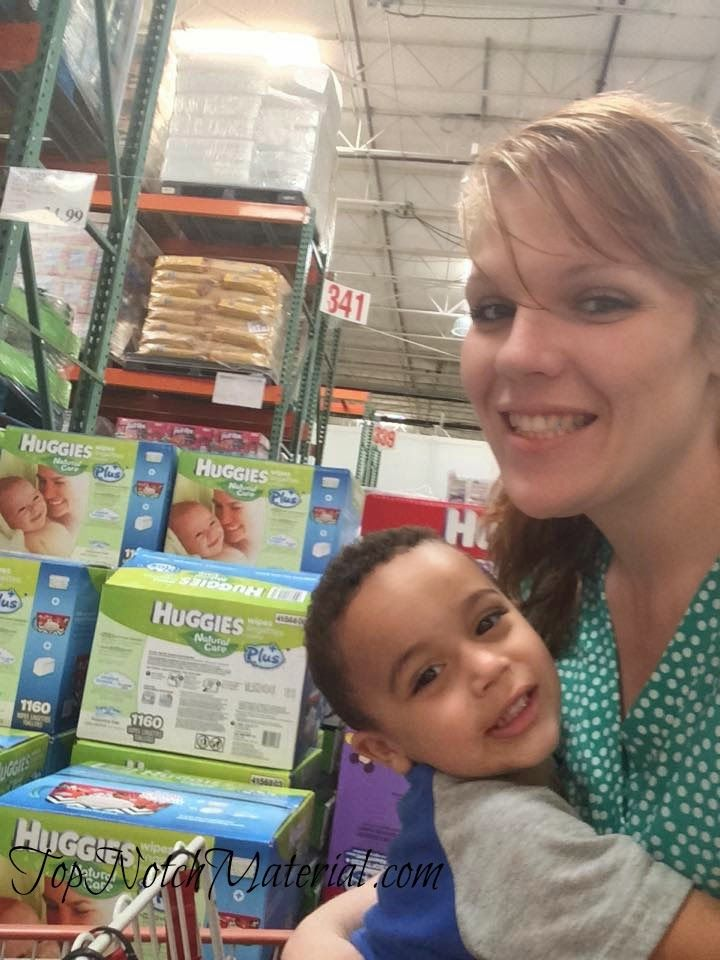 1000 ideas about Costco Card – Costco Birth Announcements
