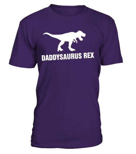 "# Daddysaurus Rex .  GET YOURS NOW!!!*HOW TO ORDER?1. Select style and color2. Click ""Buy it Now""3. Select size and quantity4. Enter shipping and billing information5. Done! Simple as that!#dad #papa #son #daughter #funny #father #grandpafather and son t  https://www.fanprint.com/stores/nascar-?ref=5750"